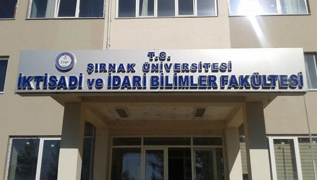 görsel:sirnak.edu.tr
