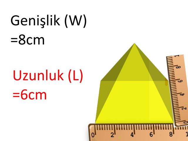 piramidin-hacmini-hesaplama-adim1