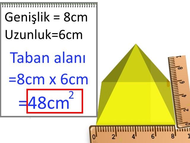 piramidin-hacmini-hesaplama-adim2