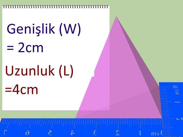piramidin-hacmini-hesaplama-adim5