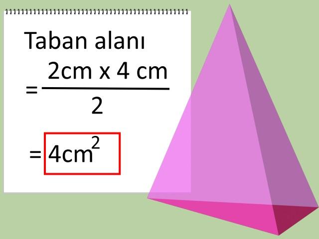piramidin-hacmini-hesaplama-adim6