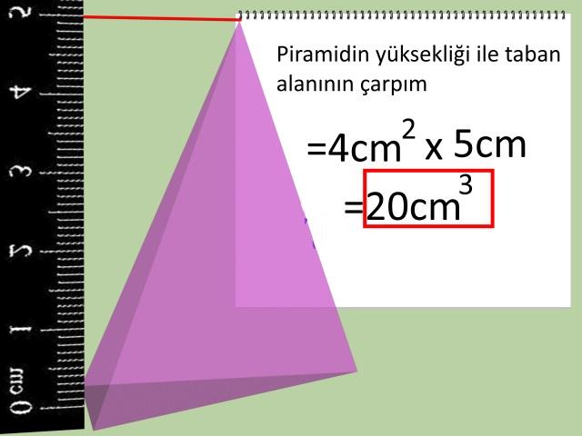piramidin-hacmini-hesaplama-adim7