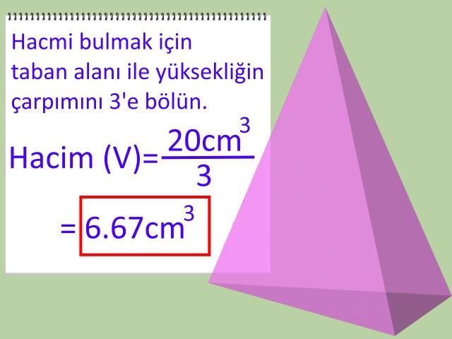 piramidin-hacmini-hesaplama-adim8