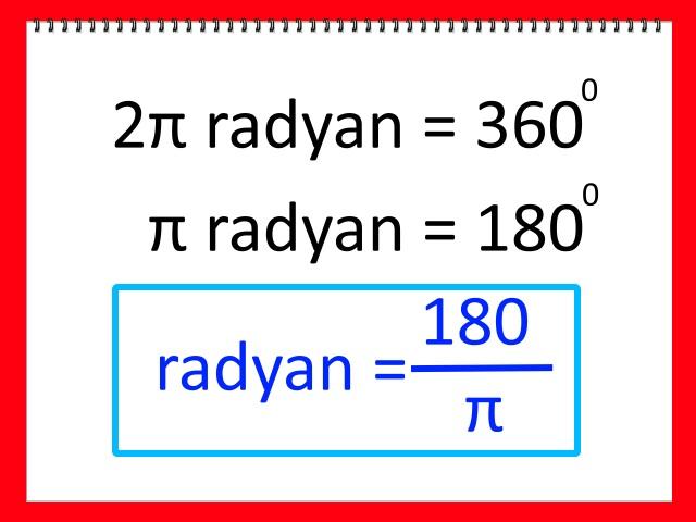 radyani-dereceye-cevirme-adim1