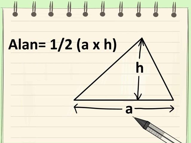 ucgenin-alanini-hesaplama-adim1