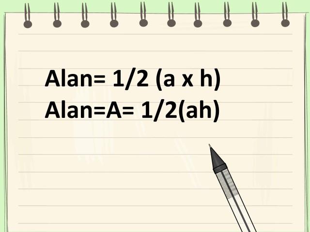 ucgenin-alanini-hesaplama-adim2