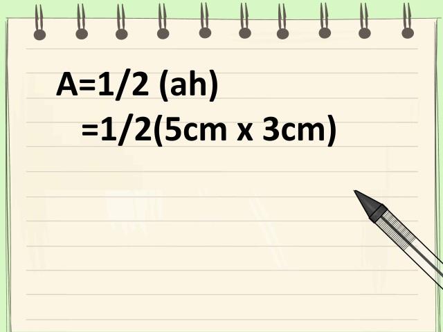 ucgenin-alanini-hesaplama-adim3