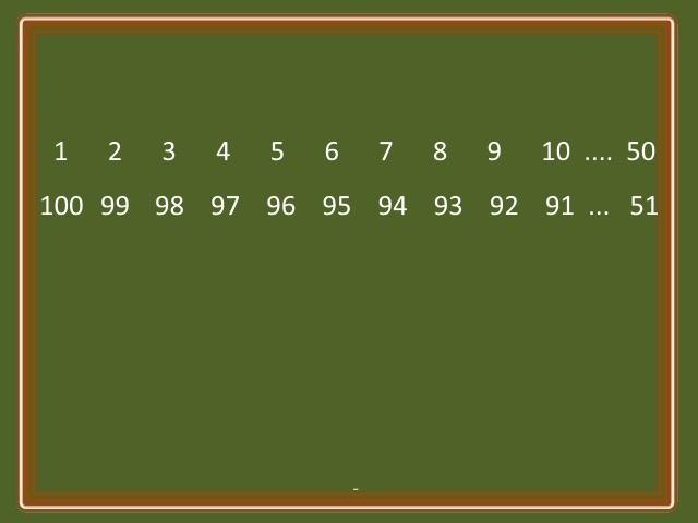 1-den-100-e-kadar-olan-tam-sayilarin-toplamini-bulma-adim3