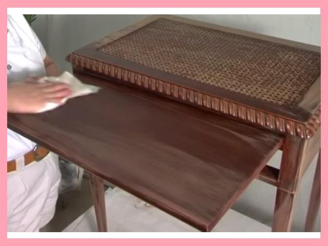 ahsap-mobilyalari-boyama-adim5