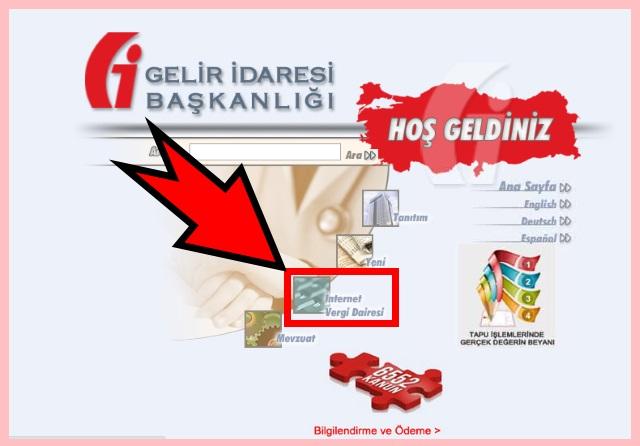 arac-borc-sorgulama-islemi-adim2