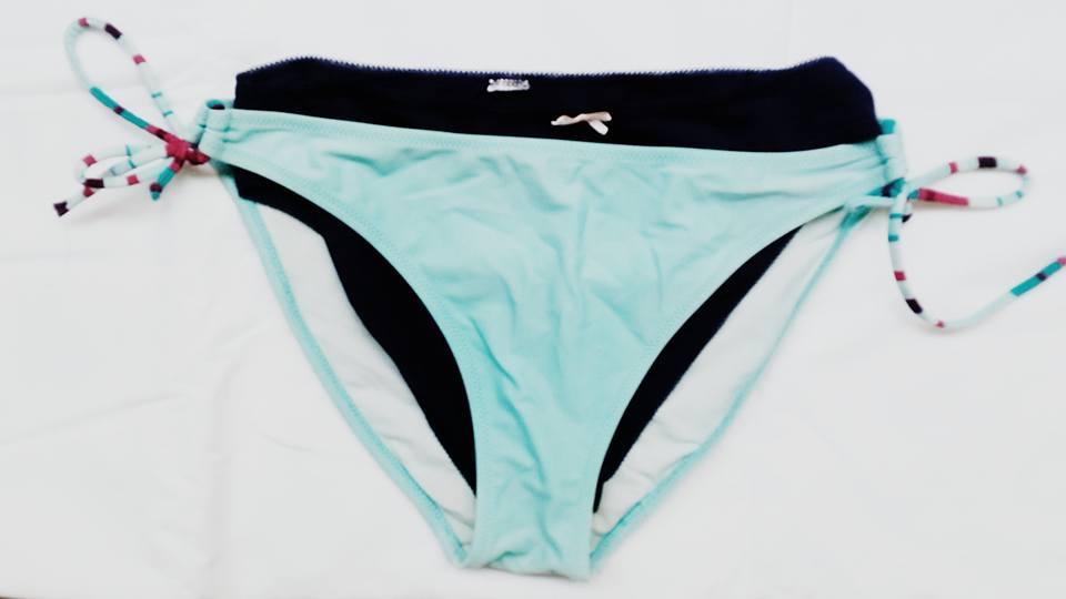 bikini-nasil-denenir-adim3
