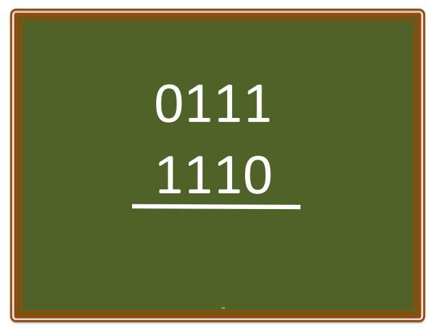 binary-sayilarda-toplama-islemi-nasil-yapilir-adim1