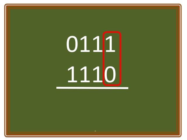 binary-sayilarda-toplama-islemi-nasil-yapilir-adim2