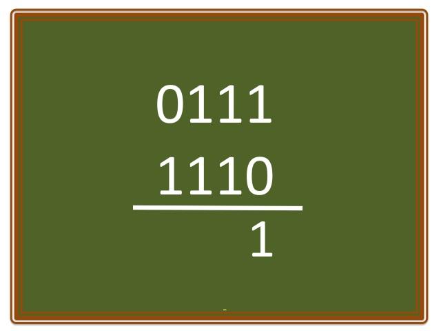binary-sayilarda-toplama-islemi-nasil-yapilir-adim3