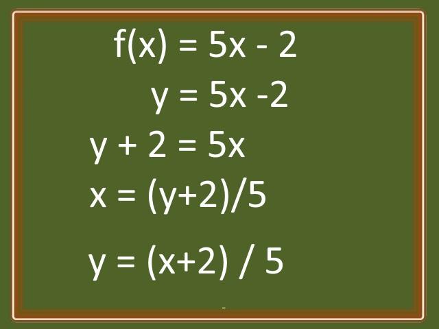 cebirsel-fonksiyonlarin-tersini-bulma-adim3