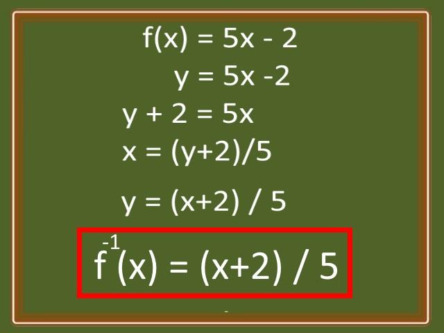 cebirsel-fonksiyonlarin-tersini-bulma-adim4