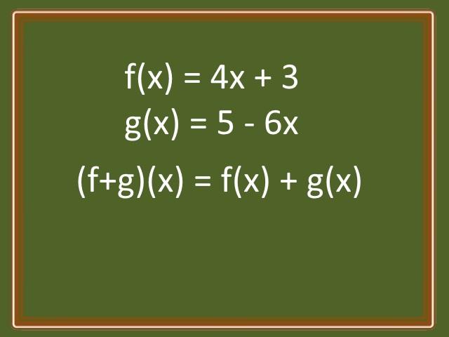 fonksiyonlarda-toplama-ve-cikarma-islemi-yapmak-adim2