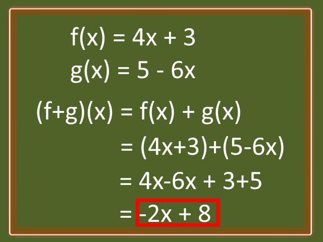 fonksiyonlarda-toplama-ve-cikarma-islemi-yapmak-adim3