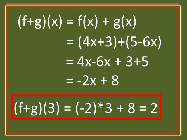fonksiyonlarda-toplama-ve-cikarma-islemi-yapmak-adim4