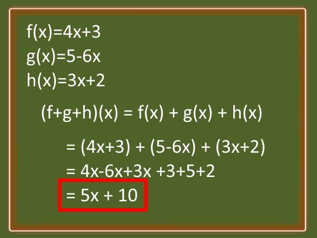 fonksiyonlarda-toplama-ve-cikarma-islemi-yapmak-adim5