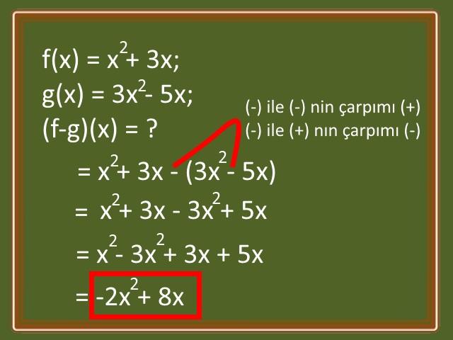 fonksiyonlarda-toplama-ve-cikarma-islemi-yapmak-adim6