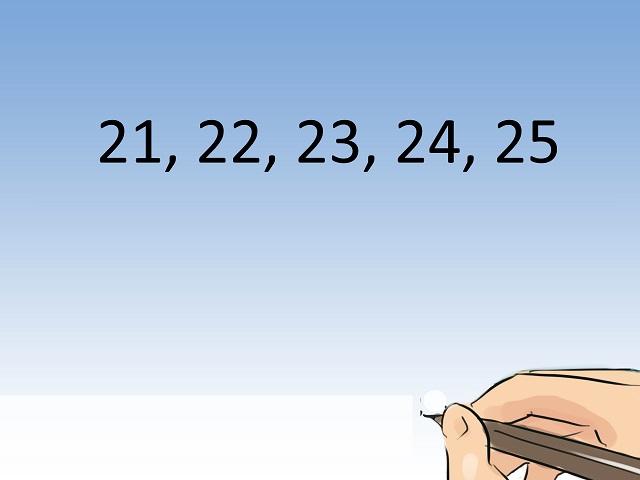 hizli-bir-sekilde-5-ardisik-sayi-nasil-toplanir-adim3-versiyon1