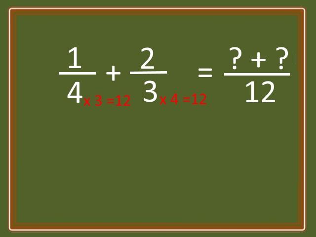 kesirleri-toplama-ve-cikarma-islemi-nasil-yapilir-adim6