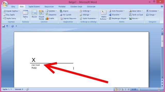 ms-word-belgesinde-dijital-imza-ekleme-adim5
