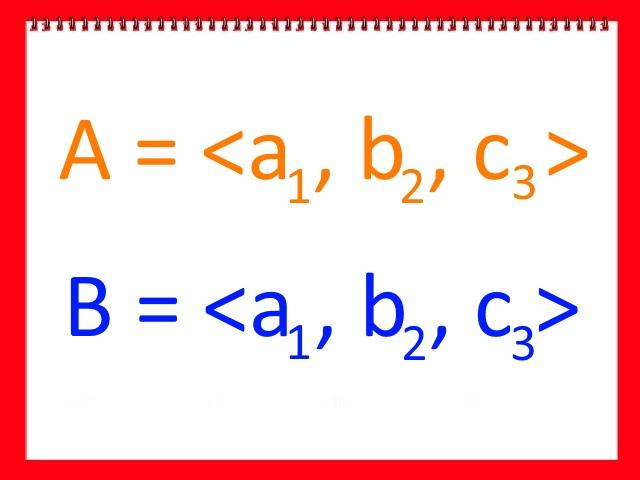 vektorlerde-toplama-ve-cikarma-islemi-nasil-yapilir-adim1