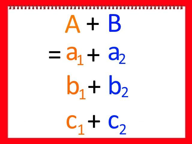 vektorlerde-toplama-ve-cikarma-islemi-nasil-yapilir-adim2
