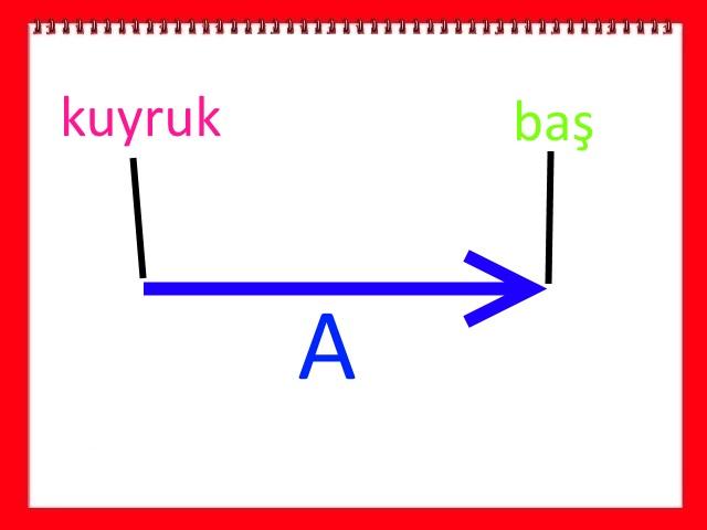 vektorlerde-toplama-ve-cikarma-islemi-nasil-yapilir-adim4