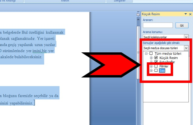 word-de-kenarlik-ekleme-adim6-basamak1
