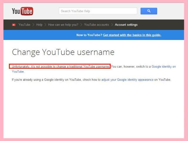 youtube-da-kullanici-adini-degistirme-adim1