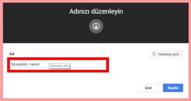 youtube-da-kullanici-adini-degistirme-adim14