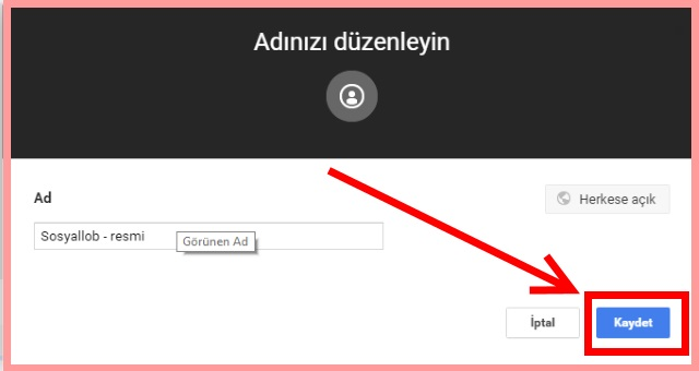 youtube-da-kullanici-adini-degistirme-adim15
