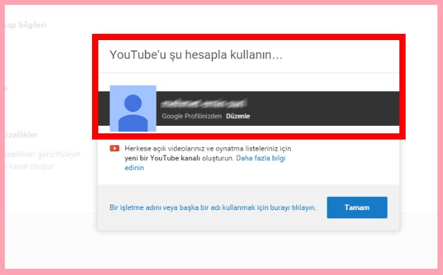 youtube-da-kullanici-adini-degistirme-adim20