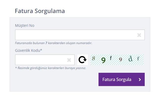 doping-fatura-borc-sorgulama-adim3