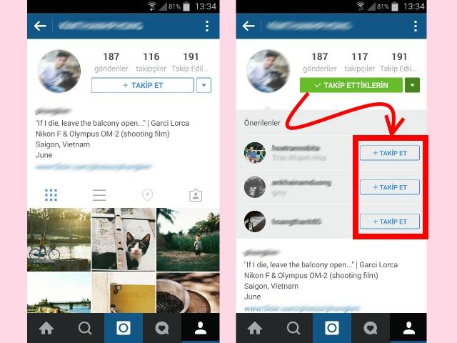 instagram-da-takipcileri-arttirma-kazanma-adim1-versiyon1