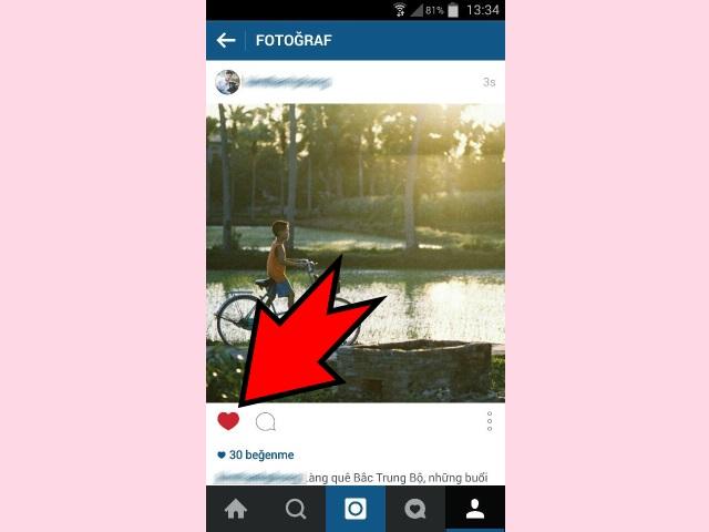 instagram-da-takipcileri-arttirma-kazanma-adim2