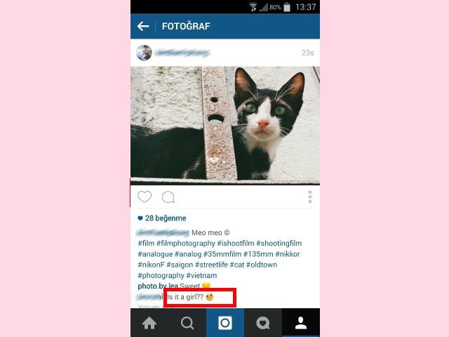 instagram-da-takipcileri-arttirma-kazanma-adim4
