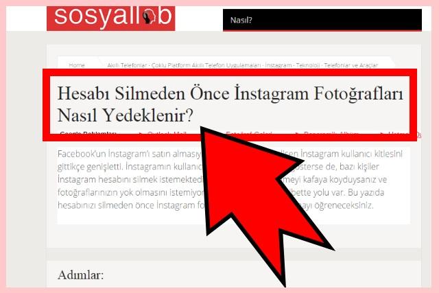 instagram-hesabini-silme-adim1