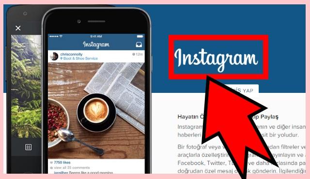 instagram-hesabini-silme-adim2