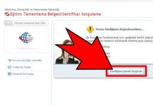 egitim-tamamlama-belgesi-sertifikasi-sorgulama-adim4