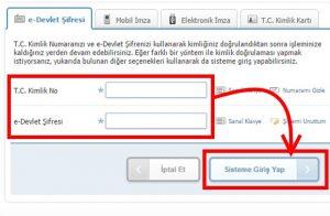 egitim-tamamlama-belgesi-sertifikasi-sorgulama-adim5