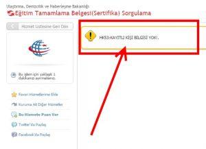 egitim-tamamlama-belgesi-sertifikasi-sorgulama-adim6