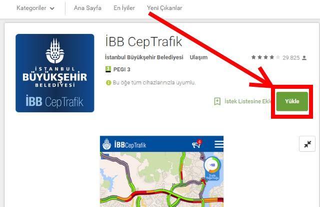 ibb-cep-trafik-uygulamasi-adim1