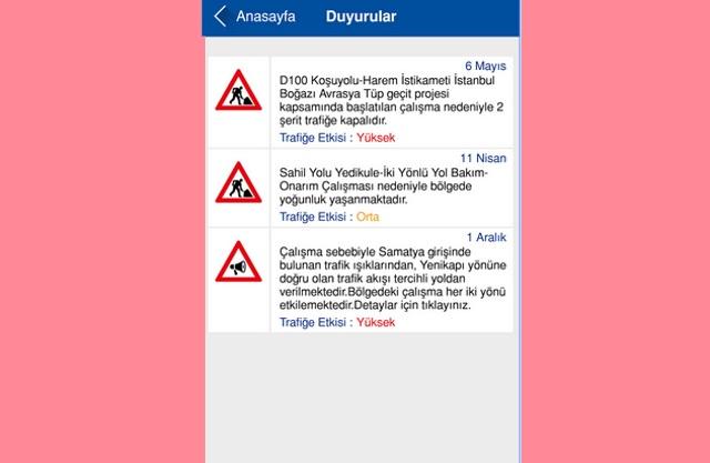 ibb-cep-trafik-uygulamasi-adim4
