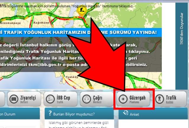 ibb-trafik-guzergah-planlama-adim2
