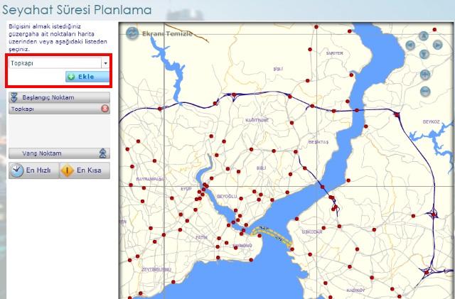 ibb-trafik-guzergah-planlama-adim3