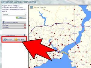 ibb-trafik-guzergah-planlama-adim4